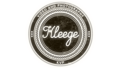 Kleege Video & Photography